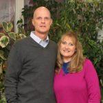 Bill & Debbie Crawford
