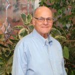 Bill Eades