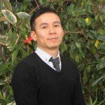 Jian Hua Yee