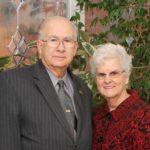 Chuck & Lydia Lane