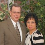 Jonathan & Rachelle Lyons