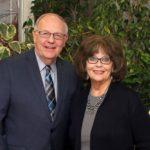 Jim & Bonnie Moore