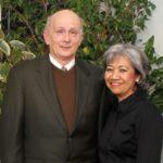 Bob & Jenny Richards