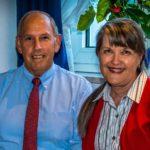 Tim & Pam Darling